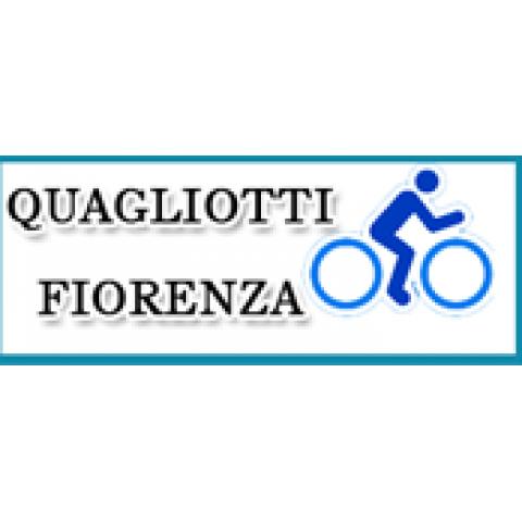 Quagliotti Biciclette