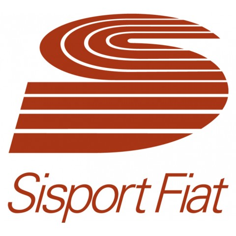 Sisport Fiat