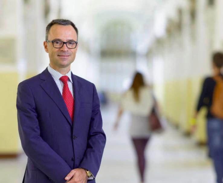 Manager sportivi si diventa – Intervista al Direttore ESCP Europe Francesco Rattalino
