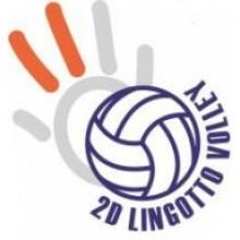 2D Lingotto Volley