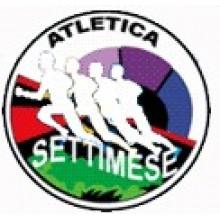 Atletica Settimese