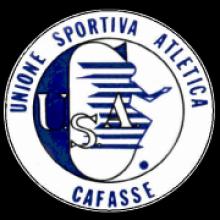 Atletica Cafasse