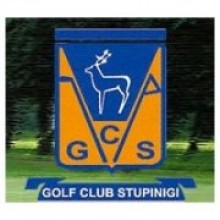 Stupinigi Golf Club