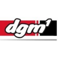 DGM1 Racing Bike Team