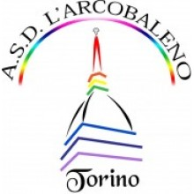 L'Arcobaleno Twirling