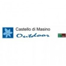 Castello di Masino Outdoor