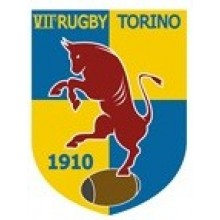 VII Rugby Torino