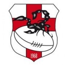 Ivrea Rugby Club