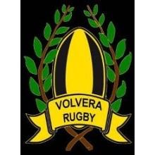 Volvera Rugby