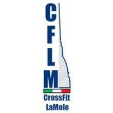 CrossFit LaMole