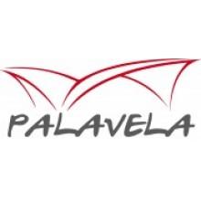 PalaVela