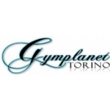 Gymplanet Torino