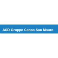 Gruppo Canoa San Mauro