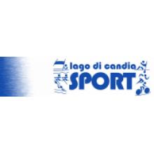 Lago di Candia Sport