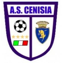 Cenisia Calcio