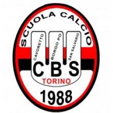 C.B.S. Scuola Calcio