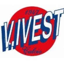 Victoria Ivest