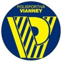 Polisportiva Vianney