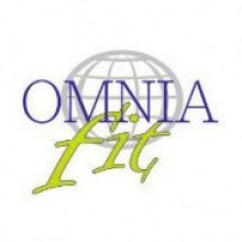 Omnia Fit