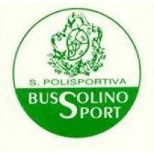 Bussolino Sport