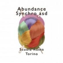 Abundance Synchro