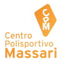 Associazione Sport di Borgata