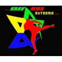 Krav MMA Extreme