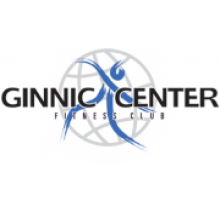 Ginnic Center