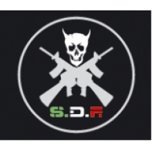 SoftAir Devils Force