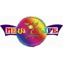 Associazione New Life Torino