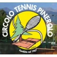 Circolo Tennis Pinerolo