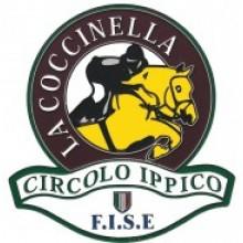 Centro Ippico La Coccinella