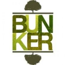 Bunker Sport