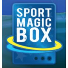 Sport Magic Box