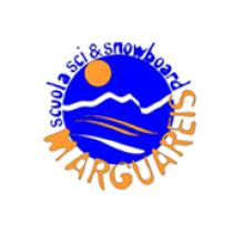 Scuola Sci Marguareis