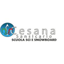 Scuola Sci Cesana Sansicario