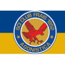 Sci Club Frais