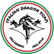 Italian Dragon Team