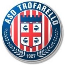 Trofarello Calcio