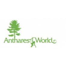 Anthares World