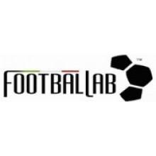FootbalLab