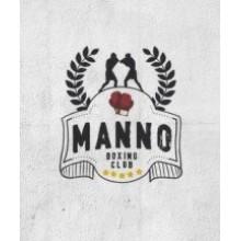 Manno Boxing Club