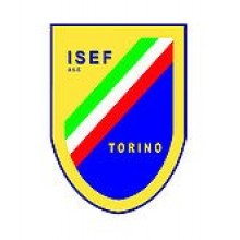 "Isef ""Eugenio Meda"" Torino"