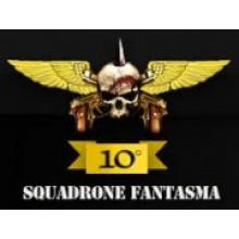 10° Squadrone Fantasma