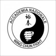 Accademia Nazionale Wing Chun Fight
