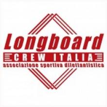 Longboard Crew Italia
