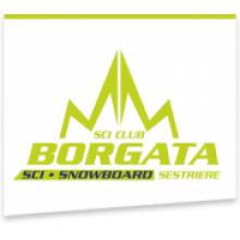 Sci Club Borgata