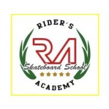Rider's Academy Skateboard School