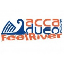 Accadueo Feel River Valsesia