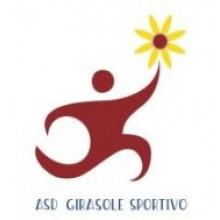 Girasole Sportivo